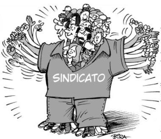 SindicatoForte