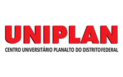 UNIPLAN – CENTRO UNIVERSITÁRIO PLANALTO DO DISTRITO FEDERAL